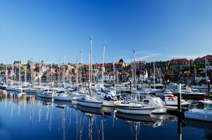 harbor-in-whitby