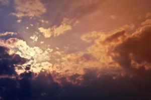 storm-clouds-1351782962ocT