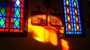 church59
