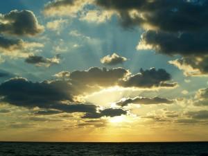 sunrise-597513_1280