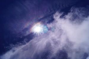 clouds-879626_1280